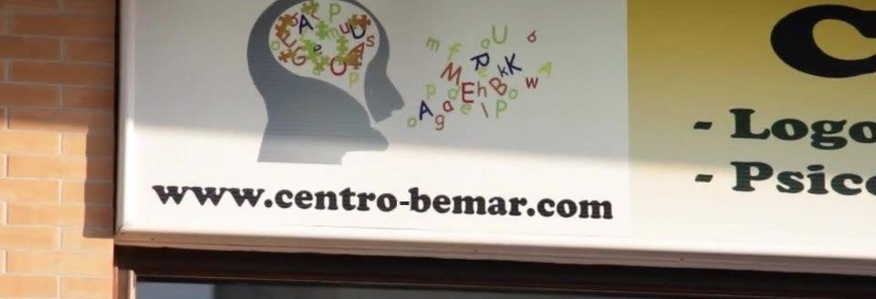 Tu centro de aprendizaje